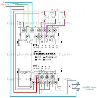 DOL%2BPLC%2Bwiring-min Wiring Diagram Timer Listrik on hks turbo, digi set delay, swimming pool pump, for t30604r intermatic, for double switch, for 230 volt pump, for eh40, woods electric wall switch, intermatic et1125c, swimming pool,