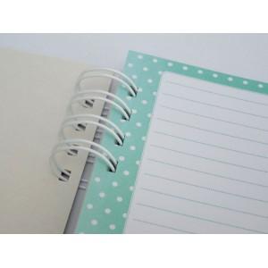 http://studio75.pl/pl/bazy-notesowe/1126-notes-mietowe-kropki.html