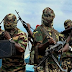 Niger Delta Militants issue quit notice to Northerners AGAIN!