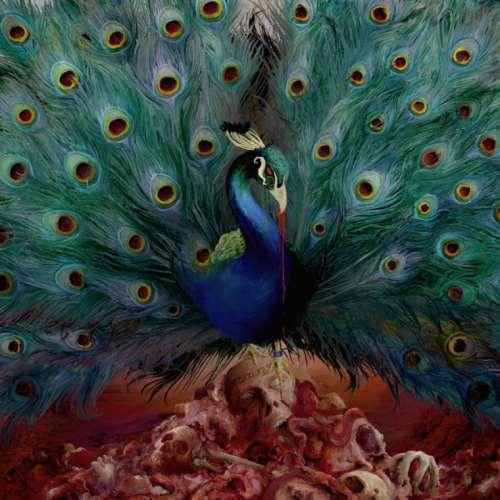 OPETH: Εξώφυλλο, tracklist και ημερομηνία κυκλοφορίας του νέου album