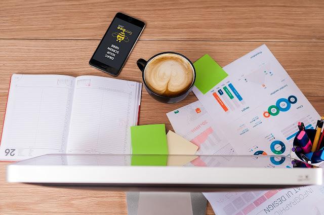 العمل الحر,الربح من الانترنت,العمل من المنزل,الفريلانسر