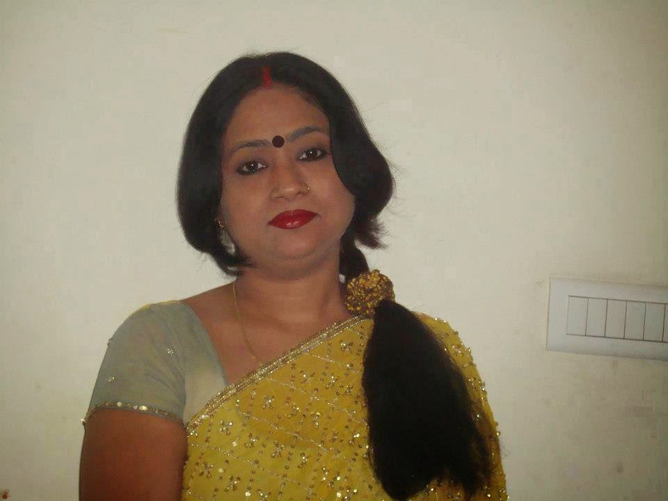 Kavita Bhabhi In Different Poses  Hot And Sexy
