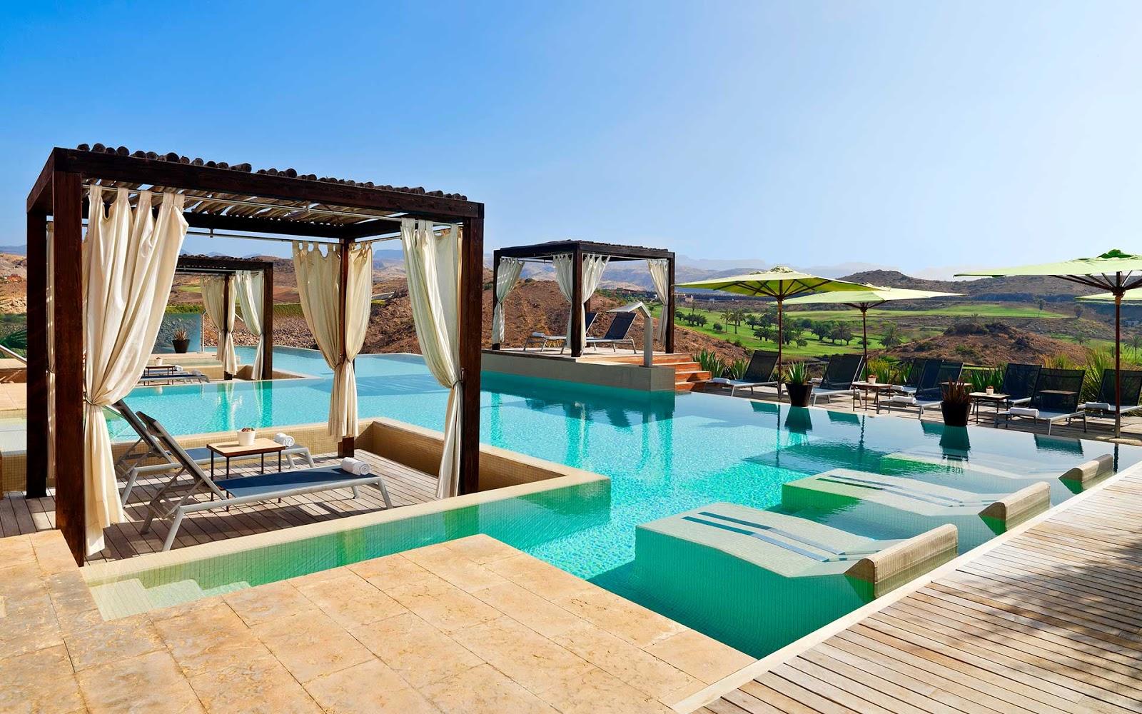 Lugares y centros tur sticos para visitar piscinas mas for Imagenes de piscinas bonitas