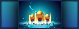 Ramadan kareem images 1080p