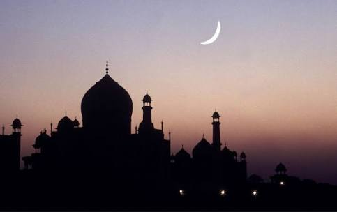 Keutamaan Bulan Muharram