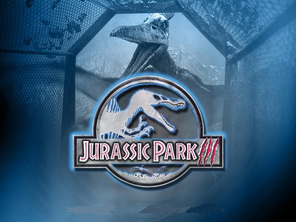 jurassic park 3 full movie download
