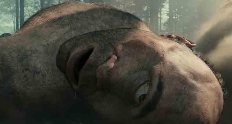 Watch Online Hollywood Movie Wrath Of The Titans (2012) In Hindi English On Putlocker