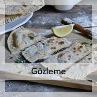 http://christinamachtwas.blogspot.de/2015/12/turkei-vegetarisch-gozleme.html