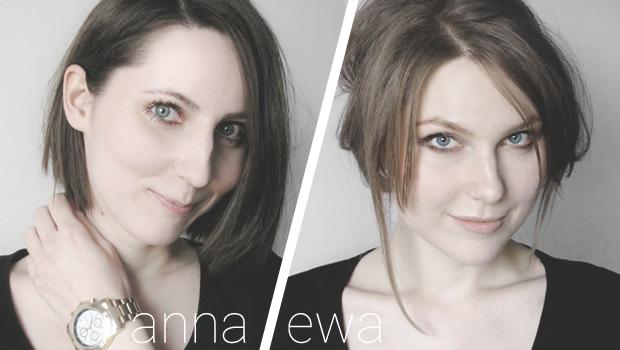 Anna i Ewa