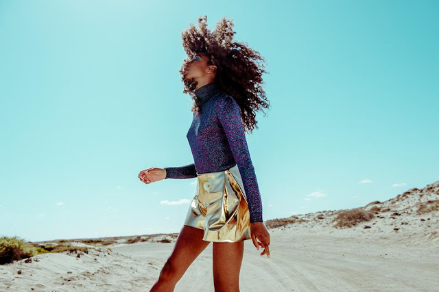 http://thelovechannelwithtyswint.blogspot.com/2016/02/corinne-bailey-rae-been-to-moon-fashion.html