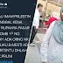 'No wonder lah ada orang nak tembak beliau' - Netizen seru orang ramai lapor akaun Twitter @zulaihaanuar_