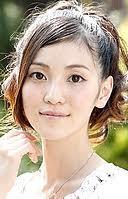 Koga Aoi