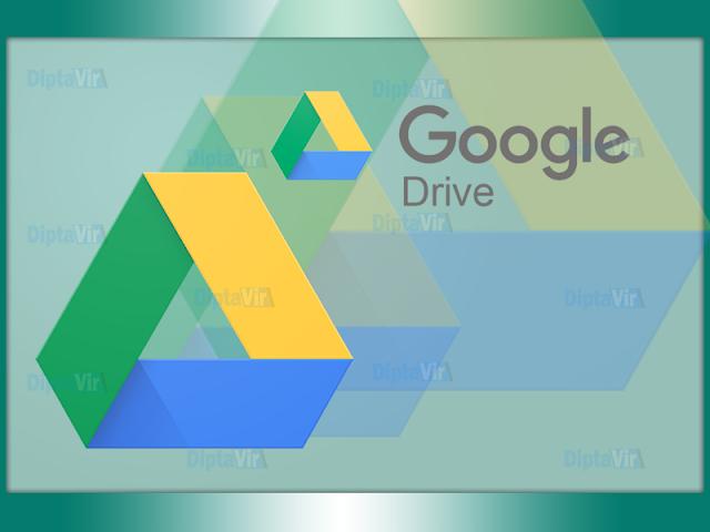 cara-copy-share-link-tautan-google-drive