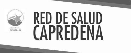 Auditoría revela irregularidades en gestión de Capredena de Punta Arenas