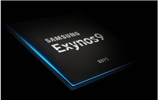 Samsung Works New Exynos Chipset with Special Core To Process Artificial Intelligence