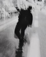 La_melancolia 01