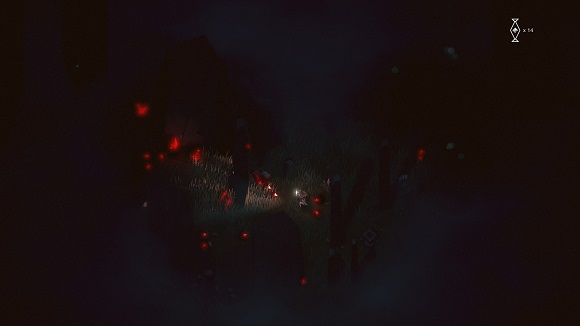 below-pc-screenshot-www.ovagames.com-2