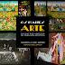 ENCONTRO 'Os Martes-Arte' arredor da creación artística | 19h30 Auditorio, martes sep-dic