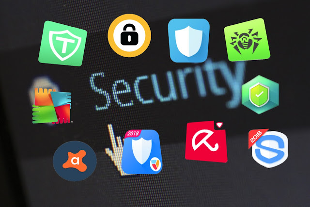 Aplikasi Anti Virus Terbaik,anti virus untuk android,anti virus android, anti virus,