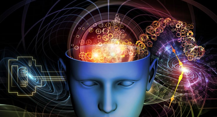 The Empath Connection Blog Archived: Test Your ESP & Psychic