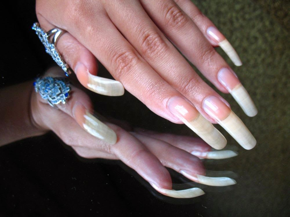 KB Nails - Sacramento, CA, United States. Ive been to KB