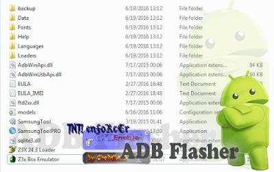 download z3x samsung tool pro v24.3 crack