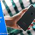 تعرف على مواصفات هاتف Uhans A101S المفاجئة ! والذي يعمل بنظام مارشميلو وبسعر بسيط جدا مع خصم 15% لفترة محدودة