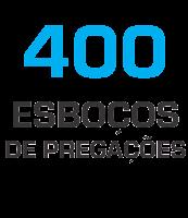 400 mensagens evangelicas