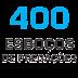 400 Sermões Evangélicos pra Você