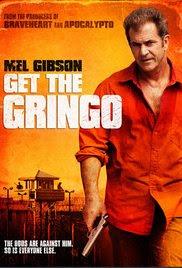 Get the Gringo me titra shqip HD