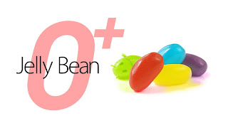 Oplus USA Jellybean Update