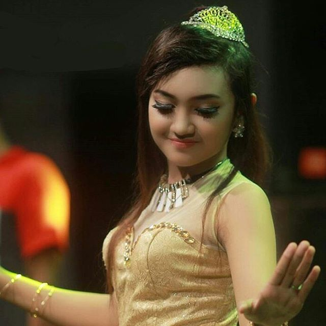Download Lagu Jihan Audy - Indah Pada Waktunya - OM New Pallapa Mp3