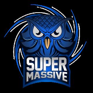 Logo DLS 17 burung hantu