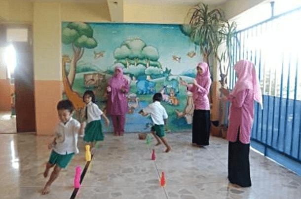 Mendikbud Akan Tingkatkan Beasiswa Guru PAUD