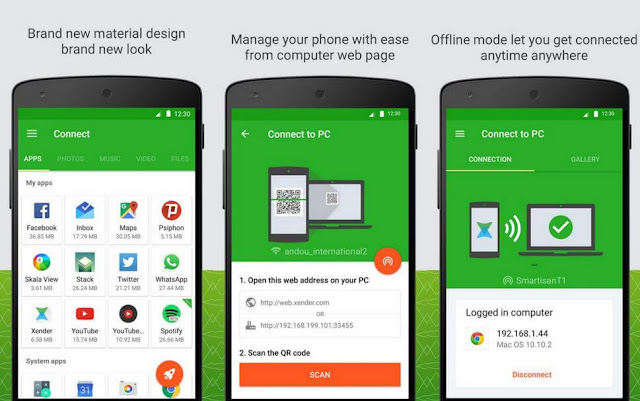 Download-Xender-File-Transfer-for-Android-APK-Latest