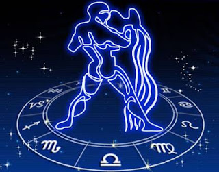 Horoscopo do dia signo de Aquário