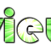 Membuat Logo Otomatis Dengan Free Online Logo Design Gratis