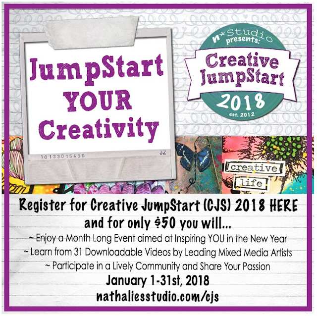 http://nathaliesstudio.com/learn/online-workshops/creative-jumpstart-2018/?wpam_id=5