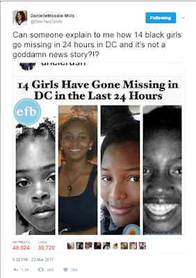 Missing_Black_Teen_Girls.png