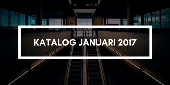 katalog-oriflame-indonesia-januari-2017