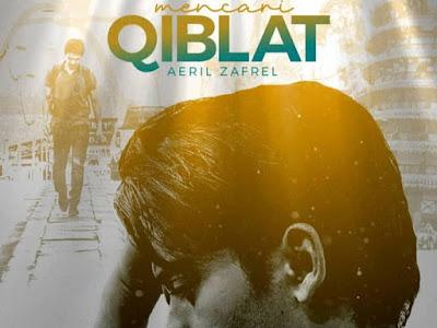 Sinopsis Drama Mencari Qiblat (Slot Zehra)