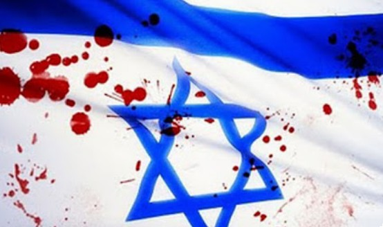 Xάζαροι - η 13η φυλή του Ισραήλ,,ΠΟΙΟΙ ΕΙΝΑΙ ΟΙ ΧΑΖΑΡΟΙ ΚΑΙ Η ΣΧΕΣΗ ΤΟΥΣ ΜΕ ΤΟΥΣ ΕΒΡΑΙΟΥΣ