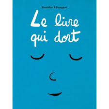 http://www.ecoledesloisirs.fr/livre/livre-qui-dort