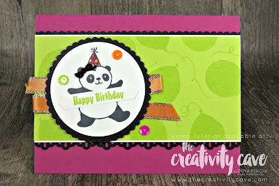 http://www.thecreativitycave.com/my_weblog/2018/02/wwys-challenge-party-pandas.html