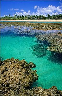 peninsula-de-marau-brasil