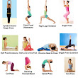 Kegel exercises and Benefits | Healthy and Beautiful