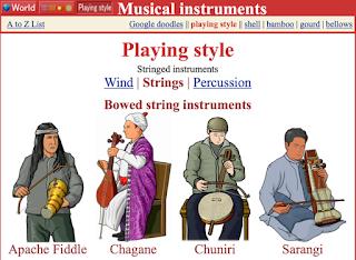 http://digitalstamp.suppa.jp/musical-instruments_performance/index.html