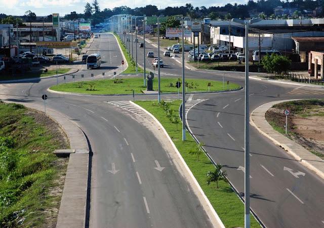 Eleitores de Alagoinhas prometem fechar as portas para candidatos de fora