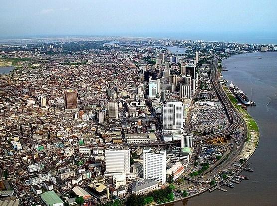 Profil Negara Nigeria Keadaan Alam, Budaya, Perekonomian, Penduduk dan Bentuk Pemerintahan