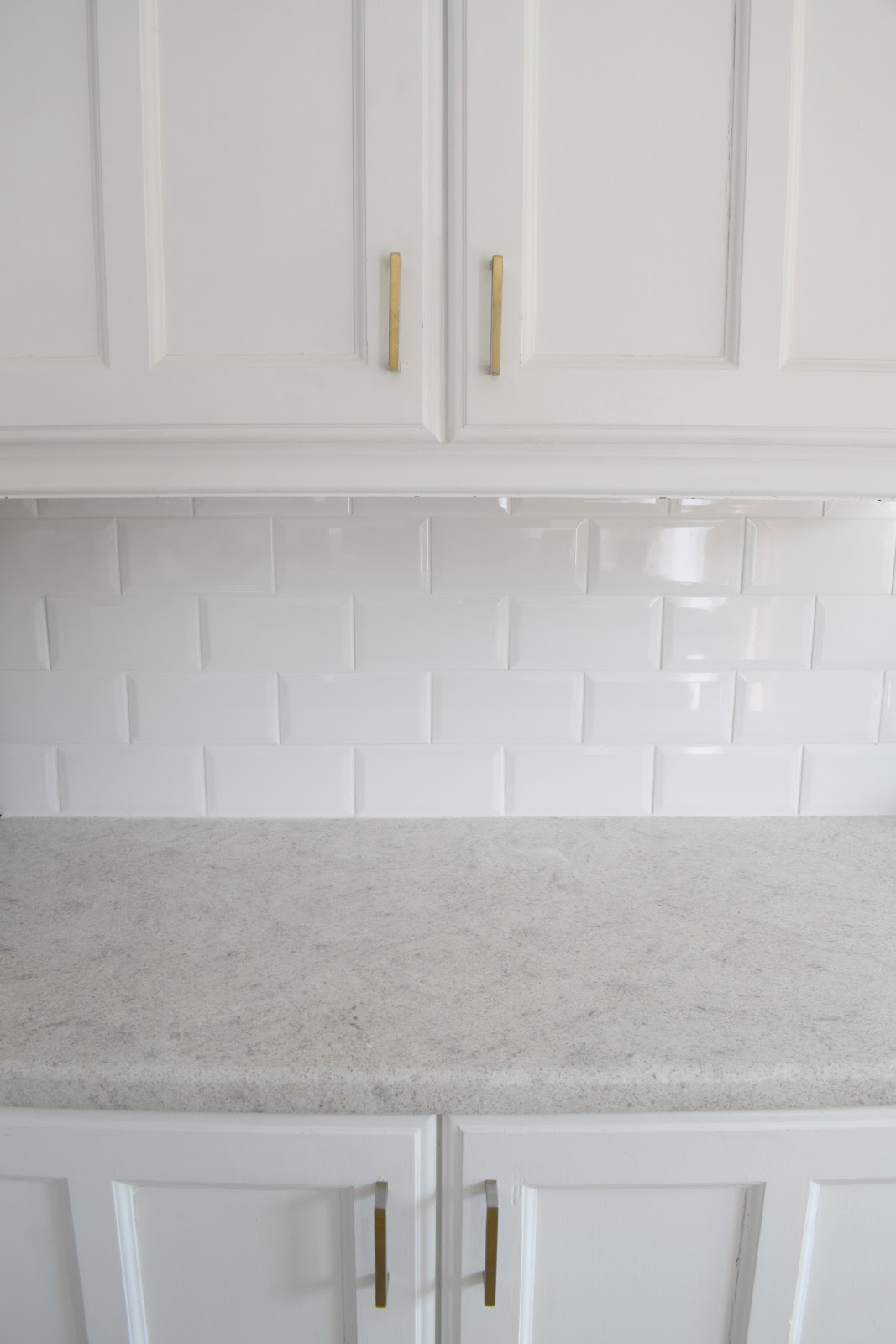 Co co contact paper backsplash - Removing And Replacing A Contact Paper Self Adhesive Vinyl Counter Top